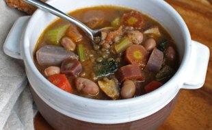 hearty-veggie-stew