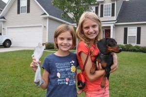 Gardner Pet Waste3