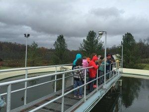 Pic 3.water treatment
