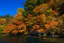towada_guriland_autumn