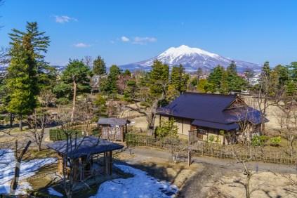 Fujita Garden