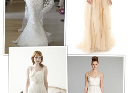 romantic wedding dresses 02