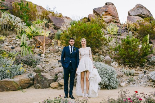 Medium Of Whitney Port Wedding