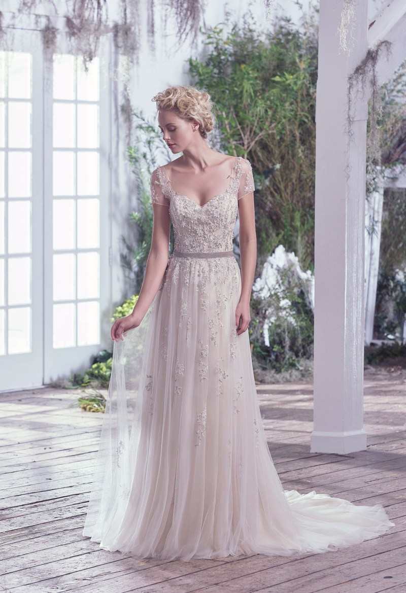 Large Of Bohemian Wedding Dress