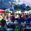 Safely Eating Street Food