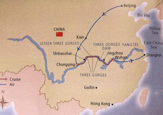 china_map_viking-journey_alison-abbott_greenwithrenvy-com