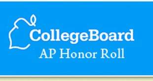 College-Board-AP-District-Honor-Roll-Includes-Public-Schools-Coast-to-Coast-EIid14(1)