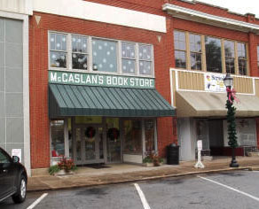 mccaslans 002
