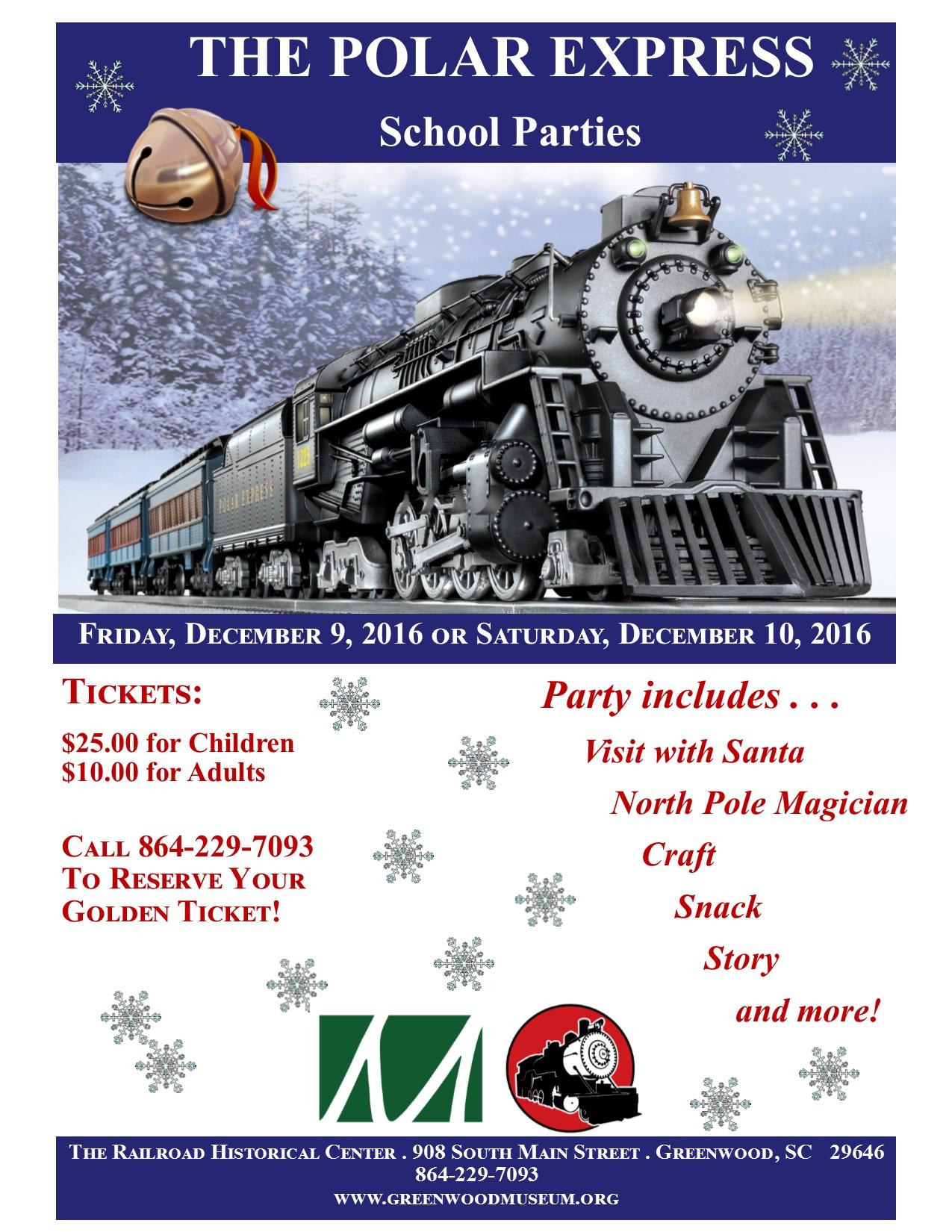 Events Archive Greenwood Calendar