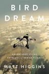 Bird Dream copy