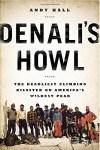 Denalis Howl copy