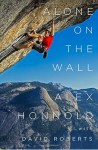 Alone on the Wall copy