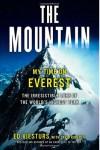 The Mountain Cover copy