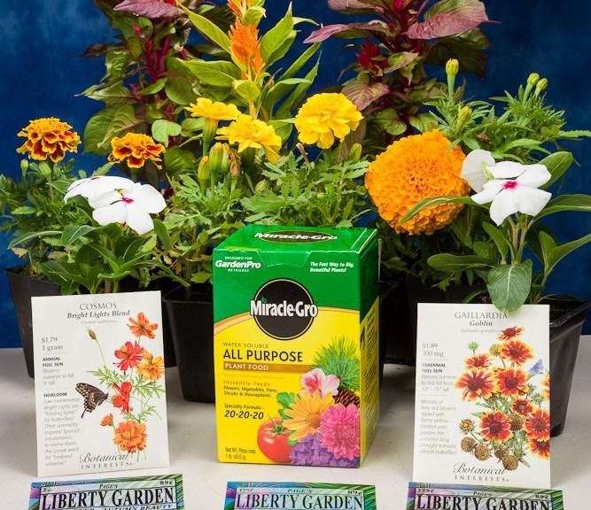 20120426_A_Gardening_Shot_044