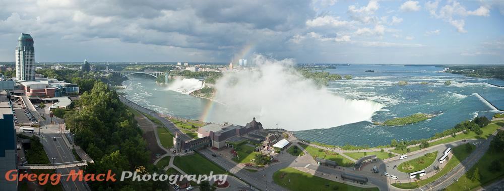 20100622_Niagara_Falls_006-010.jpg