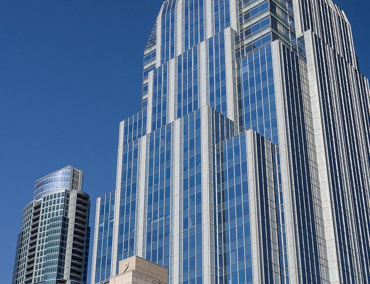 20120811_Downtown_Austin_203
