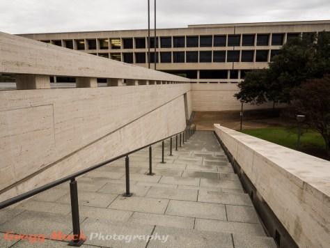 20121215_UTexas_Walk_015