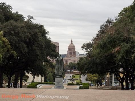 20121215_UTexas_Walk_157