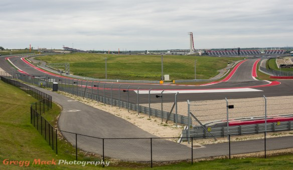 20130425_Circuit_of_The_Americas_055