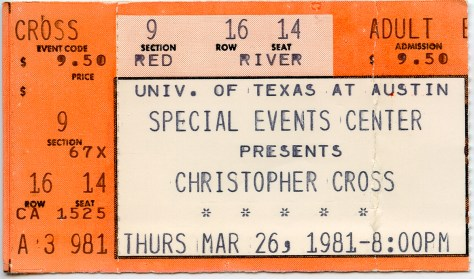 Box_10_Christopher_Cross_Ticket