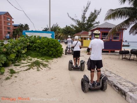20130815_Nassau_Bahamas_023