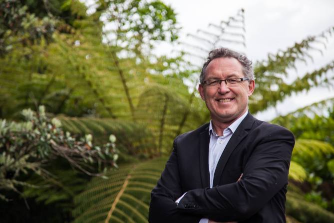 greg-presland-auckland-council