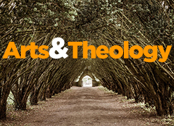 Arts and Theology
