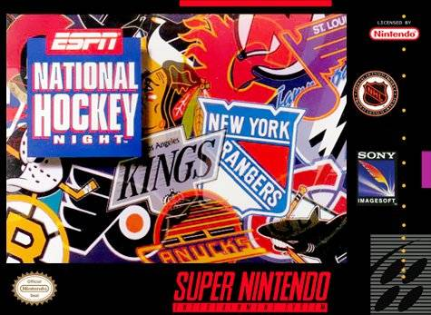 Learn to play hockey maryland