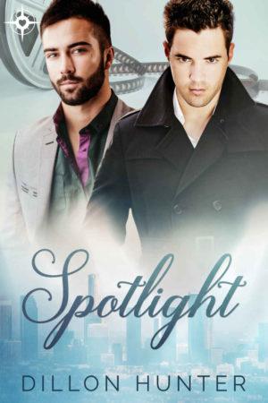 Dillon Hunter--Spotlight