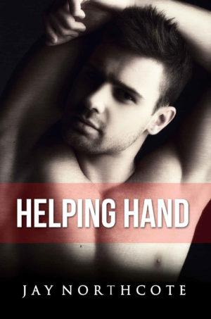 jay-northcote-helping-hand