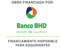 obra_financiada_x_bhd