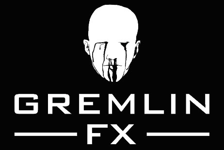 Gremlin FX