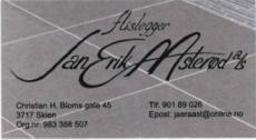 Jan-Erik-Aasterod-logo