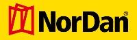 FAMILIEGOLFEN: NorDan