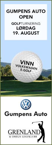Grenland_og_Omegn_Golfklubb_0703_180x500