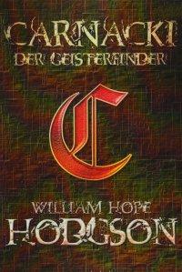 BooksOnDemand