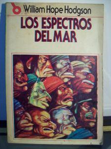 adp-los-espectros-del-mar-william-hope-hodgson-ed-urraca