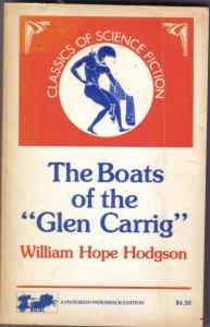 Hyperion Press (1976)