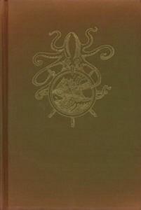 Editions Opta (1971) Druillet