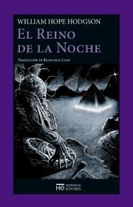 Hermida Editores; artist Cabrol