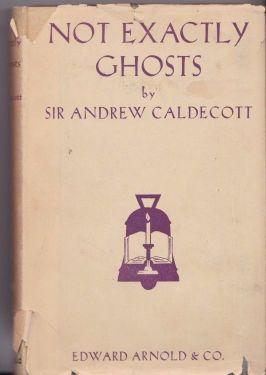 caldecott1