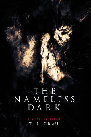 namelesscover