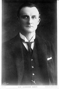 800px-Edward_Grey_1914