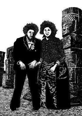 MAXIMO AND BARTOLA THE AZTEC CHILDREN2