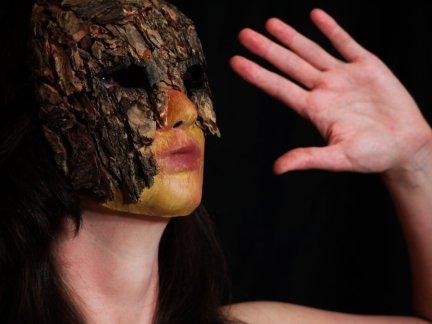 bark-mask-02