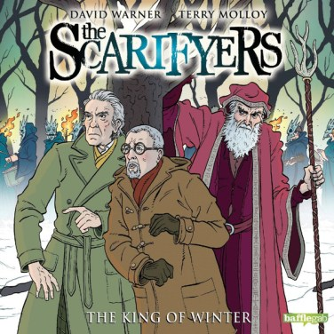scari009_thekingofwinter_1417_cover_large