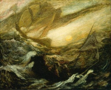 Albert_Pinkham_Ryder_-_Flying_Dutchman_-_Smithsonian