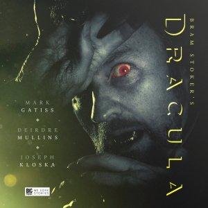 BFCL007_dracula