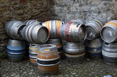 beer-585166_960_720