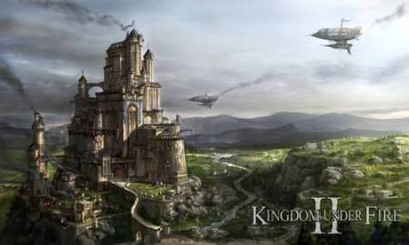 2-kingdom-underfire-sceen2-m